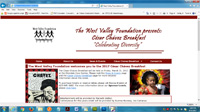 West Valley Foundation
