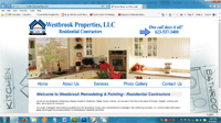 Westbrook Properties, LLC